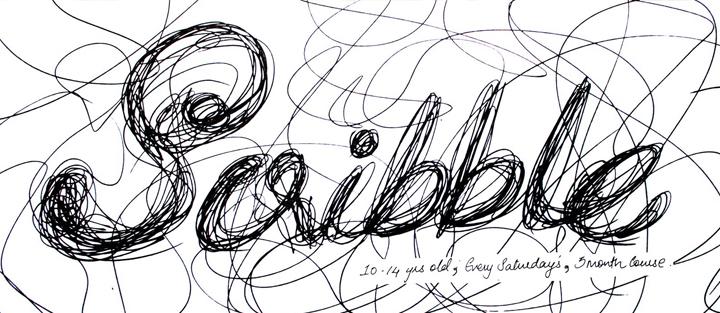 Scribblebanner-720x313