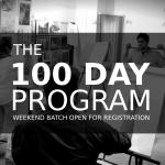 banner_100dayprogram